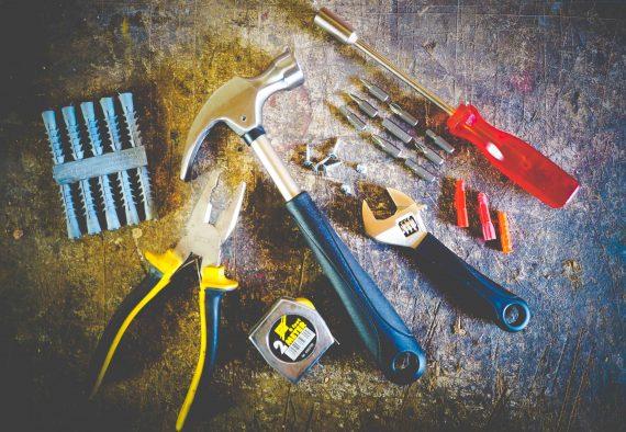 herramientas-mantenimiento