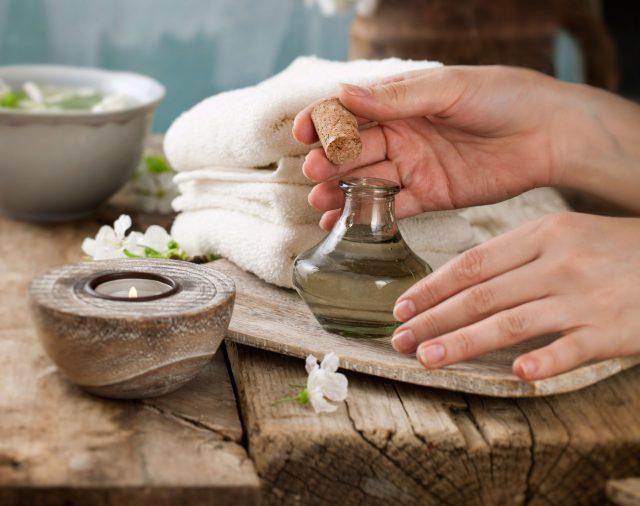La higiene, clave en la mejora de las condiciones de vida