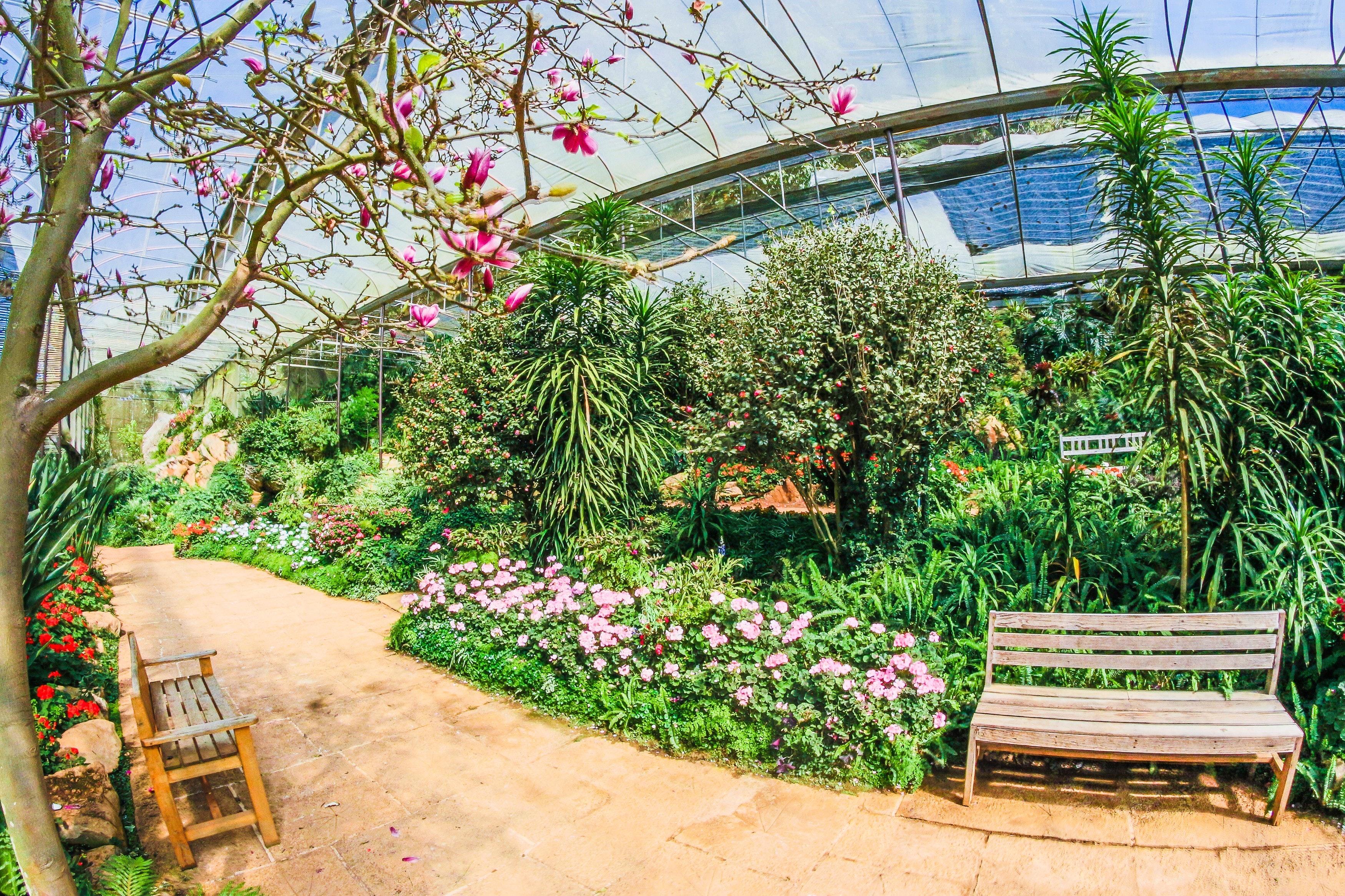 noticia-jardines