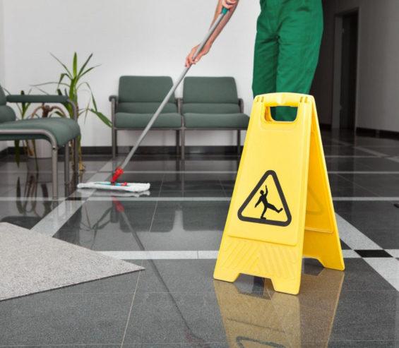 limpieza-especializada-murcia